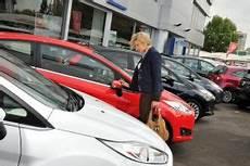 aide etat achat voiture acheter voiture neuve l argus