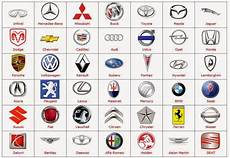Car Logo New Car Logos Cars And Trucks