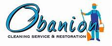 Cleaning Service Ob buffalo ny cleaning service