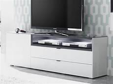 lowboard tv regal fernsehschrank 177cm wei 223 matt mit