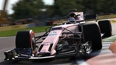 F1 2018 Date De Sortie Le 24 Ao 251 T Breakflip