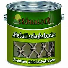 lack ral 7016 anthrazitgrau gr 252 nwalder premium metallschutzfarbe lack 1l 2 5l 5l 10l