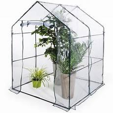 serre per terrazzo serra da giardino terrazzo balcone per piante in metallo e