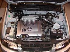 how does a cars engine work 2003 lincoln aviator lane departure warning how do cars engines work 2003 nissan sentra engine control 2003 nissan sentra pictures cargurus