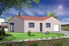 maison rt 2012 a vendre maison rt 2012 maisons comeca
