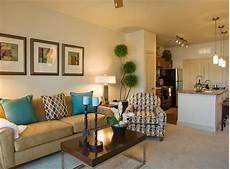 Small Apartment Decorating Small Home Home Decor Ideas by Fancy College Apartment Living Room Ideas Greenvirals Style