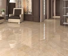 carrelage marbre prix carrelage imitation marbre montpellier e7 vente de