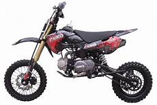 cenkoo cnko 125 125cc 14 12 quot cross dirt bike pit bike