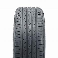 nexen n fera su4 nexen n fera su4 high performance tyres passenger