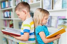 explainer how is literacy taught in schools