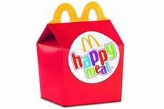 Mcdonalds Happy Meal Preis - geekmatic happy meal 2016 next toys for australia us