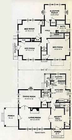 hip roof colonial house plans the tennyson is a spacious dutch colonial the hip on