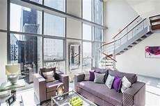 Apartment On In Dubai by Inn Dubai Apartments Duplex Uae Booking