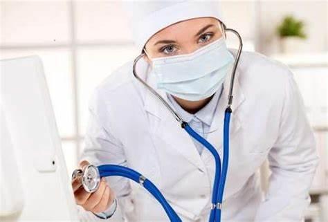обязанности медсестры гинекологического кабинета
