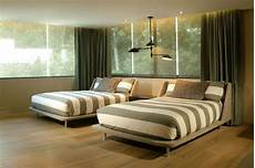 2 Bed Bedroom Ideas bedroom sets ideas for your amazing and creative