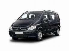 mercedes viano w639 2011 2014 facelift auto