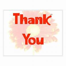 thank you card templates publisher design and print your own thank you cards with these ms
