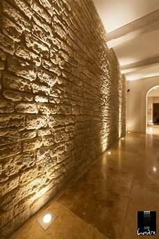 Sur Mur Interieur 201 Pingl 233 Par P 233 Pini 232 Re De Montvert Sur 201 Clairage Mur En