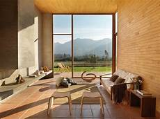 floor to ceiling windows for modern home window installation amaza design