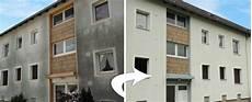 Alte Fassade Neu Verputzen - profi fassadenreinigung in hochheim am 214 ffnungszeiten