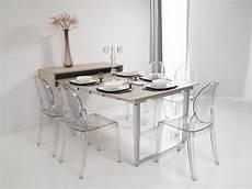 tavoli da cucina a muro tavolo a muro per cucina top cucina leroy merlin top