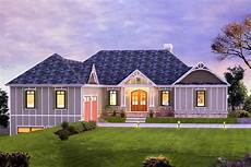 home plans with basement 4 bed craftsman house plan with walk out basement 24389tw architectural designs house plans