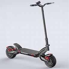for 199 a dualking gtr 3000 r36 e scooter mit 52v 2000 watt