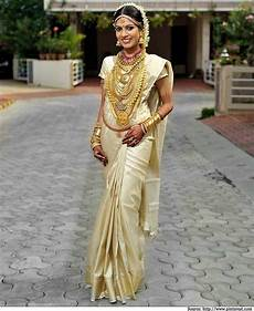 traditional kerala attire pinterest kerala online shopping mart to grab the traditional kerala dresses