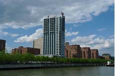W Hotel Apartments Hoboken Nj u2 visits hoboken nj and spends the at the w hotel