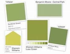 green colour interior green paint colors sico i really like green leaf for my future