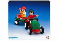 Ausmalbilder Playmobil Zimmer Pin Auf Playmobil