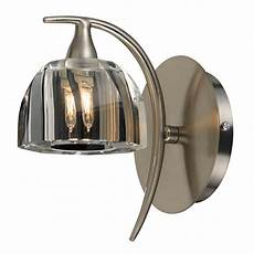 cheap john lewis wall lights compare prices read reviews