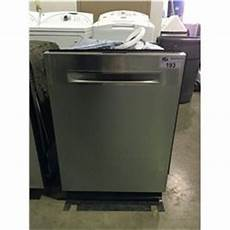bosch silence bosch silence plus 42dba stainless steel front built in dishwasher able auctions