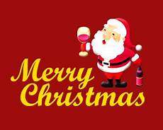 merry christmas 2014 greetings e cards wallpapers cards good morning merry christmas and happy