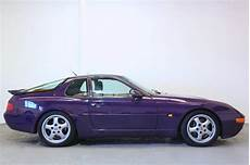 books on how cars work 1995 porsche 968 parking system used 1995 porsche 968 sport for sale in west sussex pistonheads