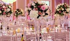 gb elegant events wedding decorations london