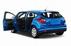 ford focus 2012 2012 ford focus reviews and rating motor trend