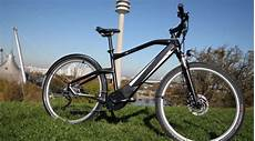 bmw e bike 2017 bmw targets wider mobility picture with fresh e bike launch