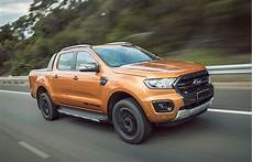 Ford Wildtrak 2020 by 2020 Ford Ranger Wildtrak News Design Specs Price