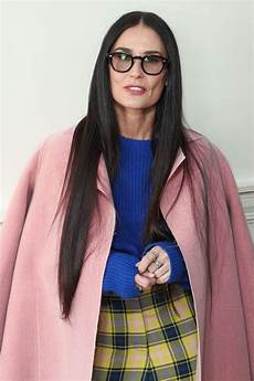 Demi Moore Demi Moore At Variety Sundance Studio In Park City 01 28