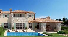 Haus Nummer 6 Haus Kaufen Istrien Kroatien