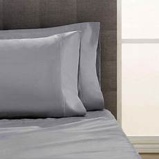 hotel style cotton 1000 thread count bedding sheet collection walmart com