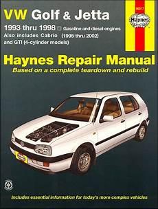 best auto repair manual 1993 volkswagen golf head up display vw golf jetta gti gas diesel repair manual 1993 2002 haynes