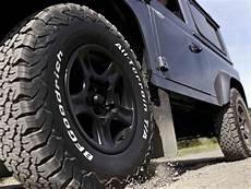 pneus tout terrain 4x4 4x4 tyres and wheels from viezu tuning