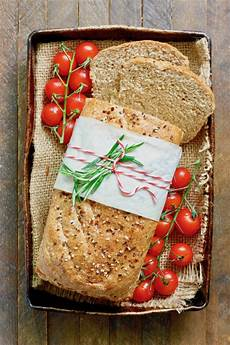 easy and wholesome whole wheat bread marilena s kitchen
