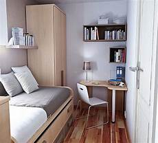 Small Space Minimalist Bedroom Ideas For Small Rooms by Interior Design For Bedroom Small Space But Minimalist