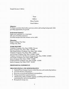 13 sle resume stay at home mom returning to work