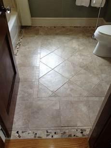 bathroom floor tile patterns ideas retreat bathroom designs decorating ideas rate my space 2nd bathrooom in