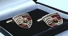 porsche badges accessories gifts ideas porsche design