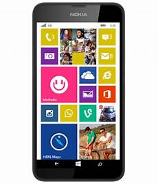 nokia 8gb 1 gb black mobile phones online at low prices snapdeal india